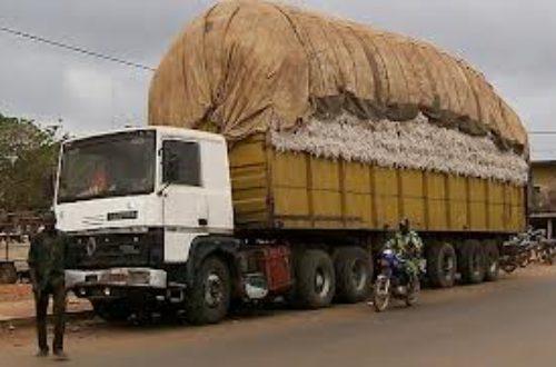 Article : CAMEROUN / RCA: Les importations des hydrocarbures en chute
