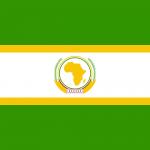 L'émergence de l'Afrique