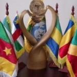 APE Afrique centrale