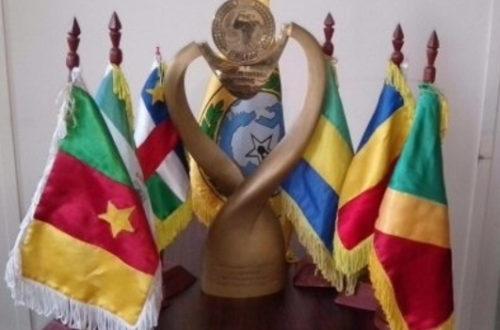 Article : Matérialisation des APE: L'Union européenne outille l'Afrique centrale