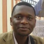 """l'initiateur du mouvement """"Biya dégage"""" toujours introuvable"""