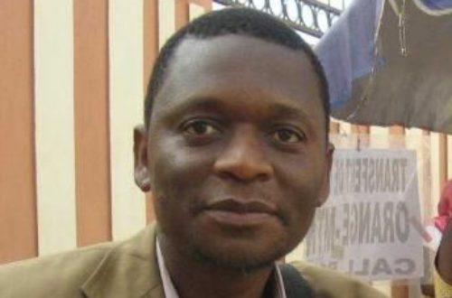 Article : Mouvement « Biya dégage » : échec à l'allumage