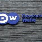 La rédaction de la DW menacée