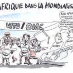 Le Popoli comme Charlie Hebdo?