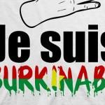 les burkinabè de Douala l'union sacrée