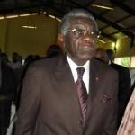 Le patron de l'enseignement secondaire camerounais