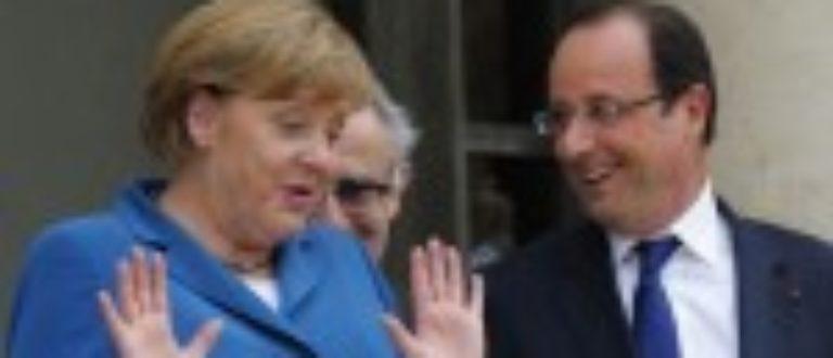 Article : France : Au diable le terroriste endogène