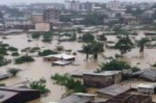 Article : A Douala la « ghettoïsation » des banlieues se porte bien
