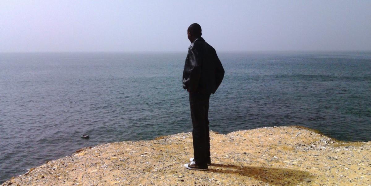 L'Afrique qui pleure, l'Afrique qui rit