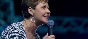 Une femme ministre de Jésus-Christ