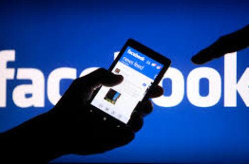 Article : Cameroun : les internautes déroulent le tapis noir aux ministres sur les réseaux sociaux
