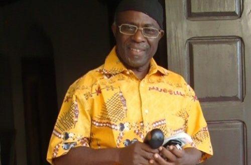 Article : Kum'a Ndumbe III (1ère partie) : Jeunes africains, entendez-vous la voix de la sagesse ?