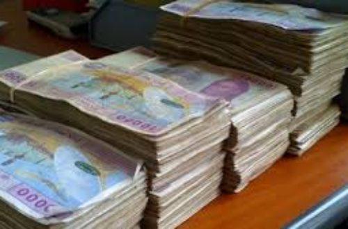 Article : Monsieur le Président, veuillez arrêter d'endetter les Camerounais s'il vous plaît