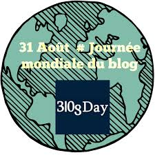 Je suis Camerounais, je blogue ma vie