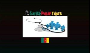 #SantéPourTous