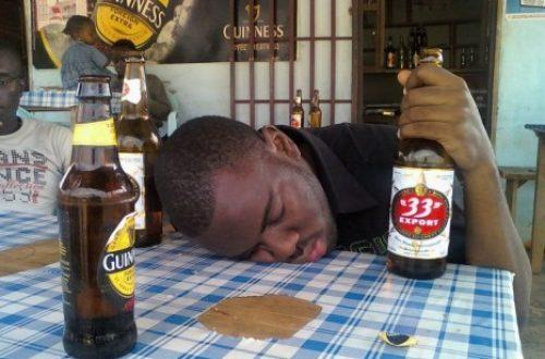 Article : Comment la bière a bu le cerveau des pauvres au Cameroun