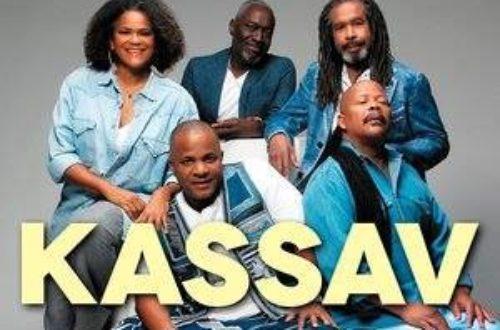 Article : Cameroun : L'évènement artistique de l'année a été renvoyé à une date incertaine