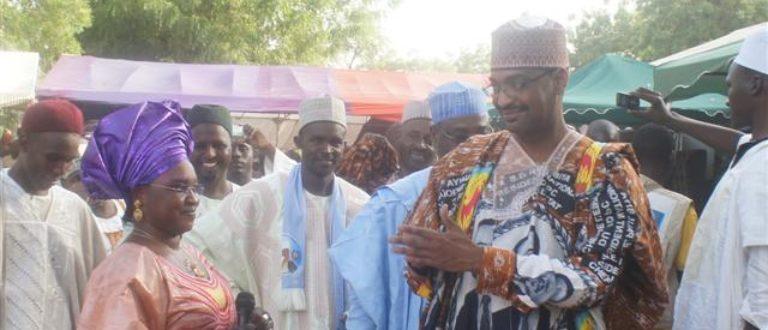 Article : Mes astuces pour éviter Paul Biya lors des prochaines élections au Cameroun