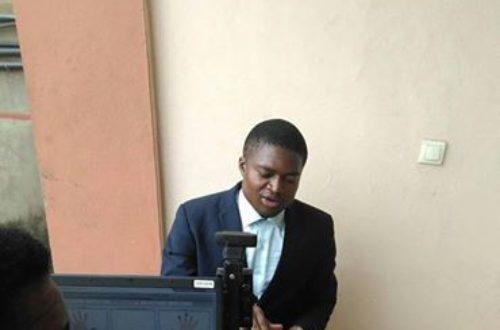 Article : Présidentielle camerounaise: la foire aux candidats et séductions virtuels