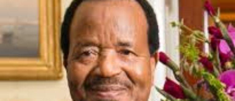 Article : Un 3e régime tribaliste fera du bien au Cameroun. Ça, jamais !