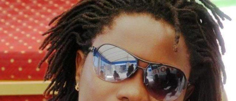 Article : Gaëlle Tjat: «le Cabinet Civil de la Présidence n'a donné aucune suite à nos requêtes»